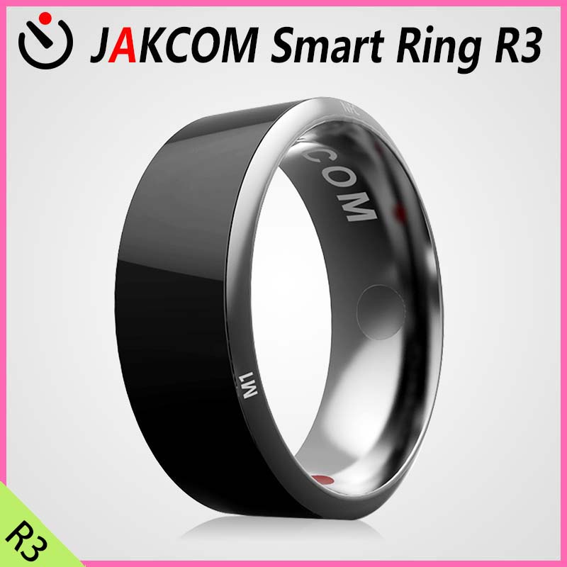 Jakcom Smart Ring R3 Hot Sale In Eas System As Sensormatic Tag Removal Anti Theft Security Mini For Detacher 2016(China (Mainland))