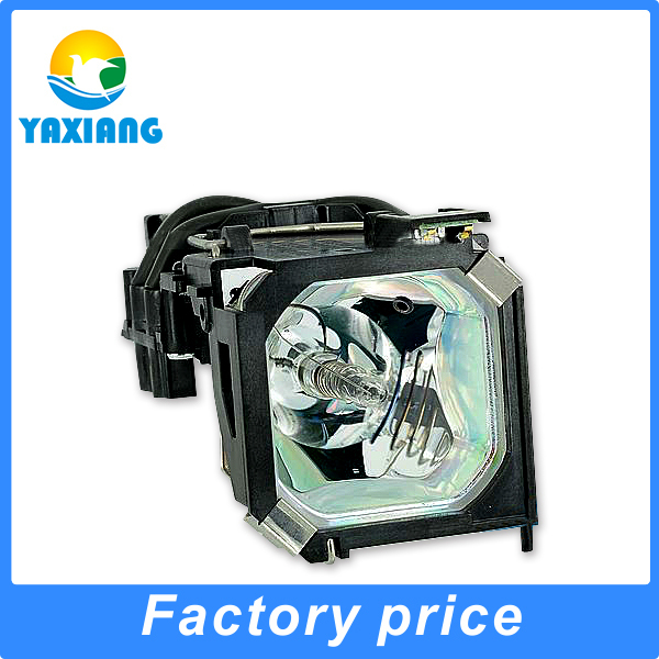 V13H010L19 / ELPLP19 Compatible projector lamp bulb with housing for PowerLite 30C EMP-52/EMP-52C<br><br>Aliexpress