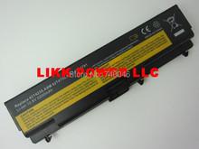 Оригинальное качество 5200 мАч аккумулятор для ноутбука Lenovo Thinkpad E40 аккумулятор ноутбука sl410 e420 e520 t410 sl410k 4400 мАч 6 сотовый