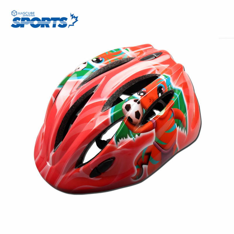 New Brand Outdoor Sport Safety Riding Helmet Climbing Cycling Head Protect Equipment High Quality Casco Ciclismo(China (Mainland))