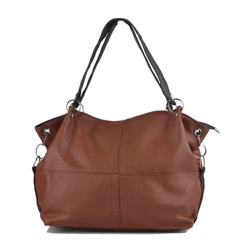 Women's PU Leather Handbag