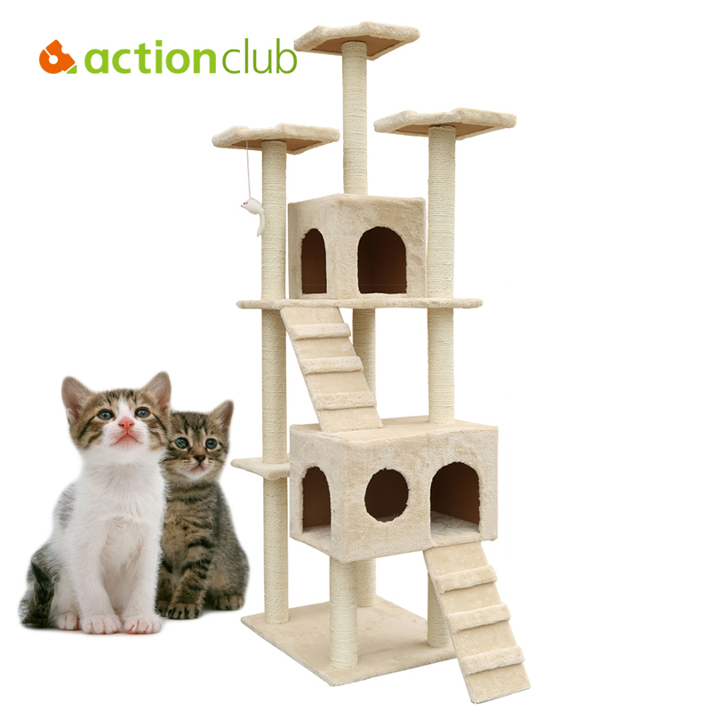 Actionclub Cats Scartchers Furnitures Brand Pets Supplies Cats Product New 2016 Scartchers Furniture For Cat(Fedex & 2-7days)(China (Mainland))