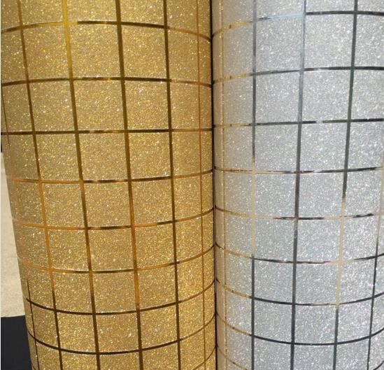 gold mosaik fliesen beurteilungen online einkaufen gold mosaik fliesen beurteilungen auf. Black Bedroom Furniture Sets. Home Design Ideas