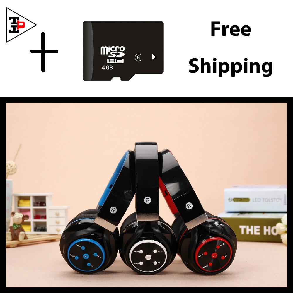 headphones font b wireless b font auriculares not hidden font b wireless b font earpiece gamer