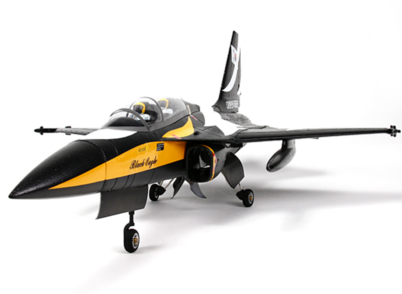 Unique Free Shipping T-50 Golden Eagle EDF Jet 820mm Remote Control Plane Scale Foam Model Aircraft T50 RC Airplane(China (Mainland))