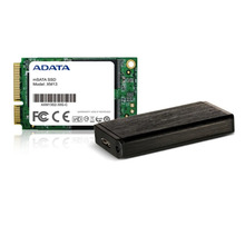 FA-2283 Mini  MSATA II or III/6G SSD mSATA to USB 3.0 SSD HDD Enclosure Adapter Case Support UASP Super Speed 5Gb/s 500MB/S (China (Mainland))
