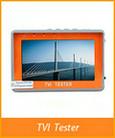 Portable-4-3-Display-1080P-TVI-HD-CCTV-Camera-Video-Monitor-_1_1_1