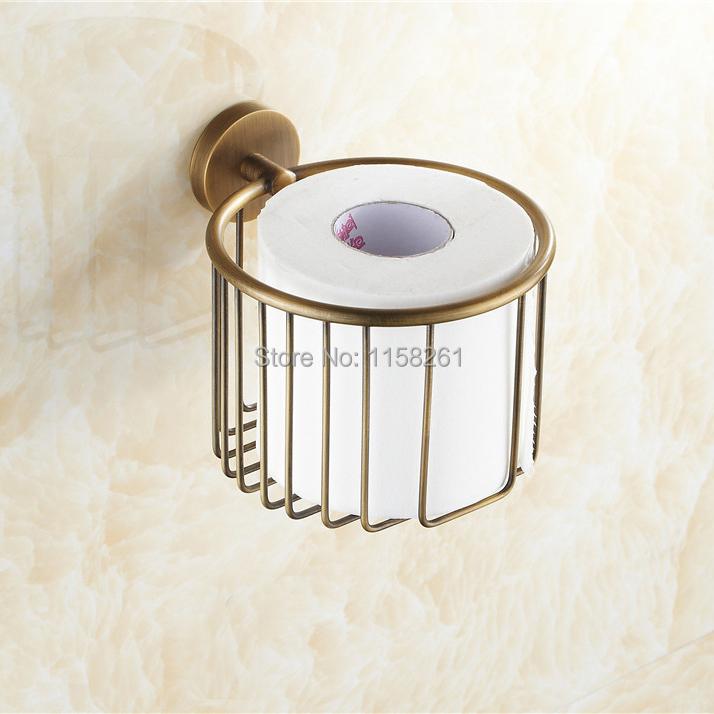 Unique Toilet Paper Holders Reviews Online Shopping Unique Toilet Paper Holders Reviews On