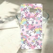 Buy 1PCS Unicorn Rainbow Phone Case Samsung Galaxy A3 A5 A7 J5 J7 J1 MINI 2016 case Cover S3 S4 S5 MINI Ace 4 G313H for $3.80 in AliExpress store