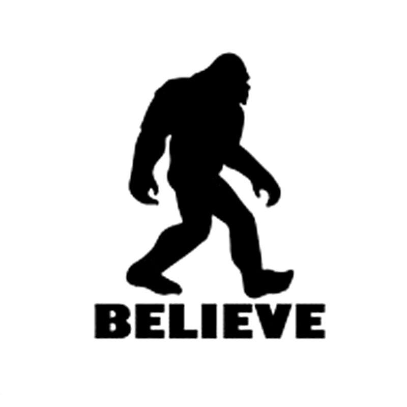 Bigfoot Body Promotion Shop For Promotional Bigfoot Body