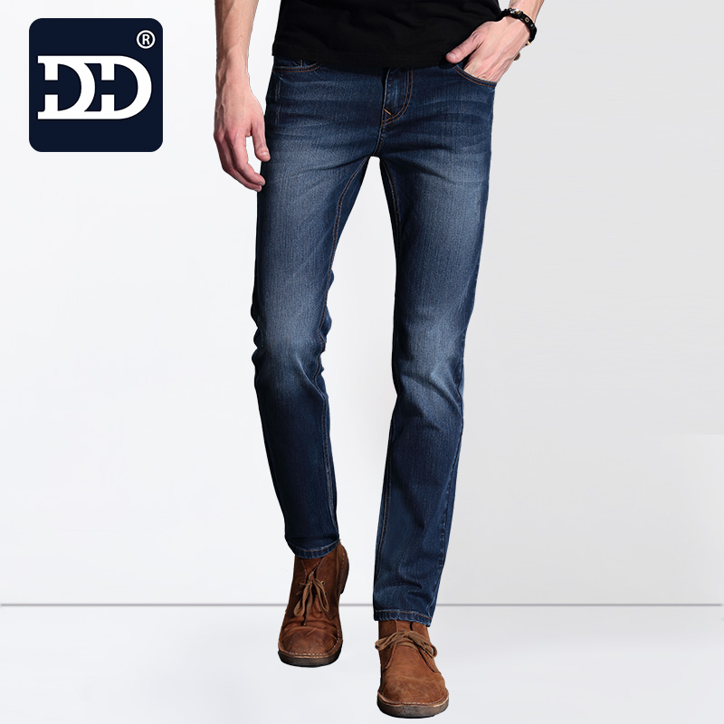Branded Jeans for Men Sale Promotion-Shop for Promotional Branded