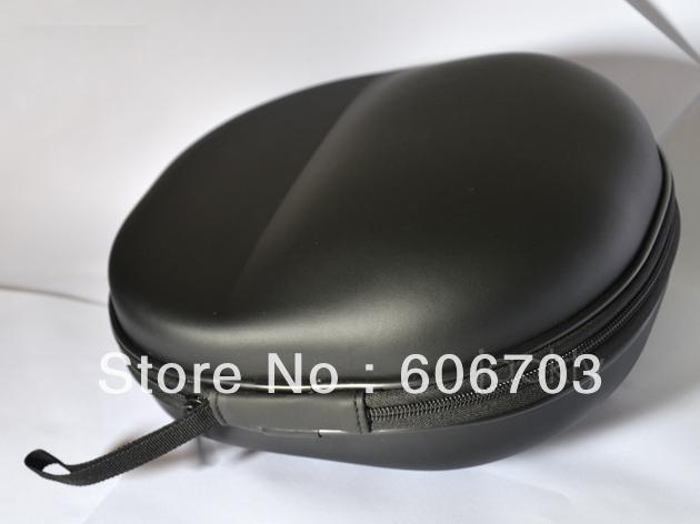 NEW Headphone hard case bag pouch for pioneer hdj1000 hdj2000 hdj 2000 headphone
