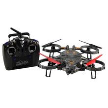 avatar battle headoffice quadcopter RC helicopter drone controle remoto drones quadricoptero drone motor eletrico radio(China (Mainland))