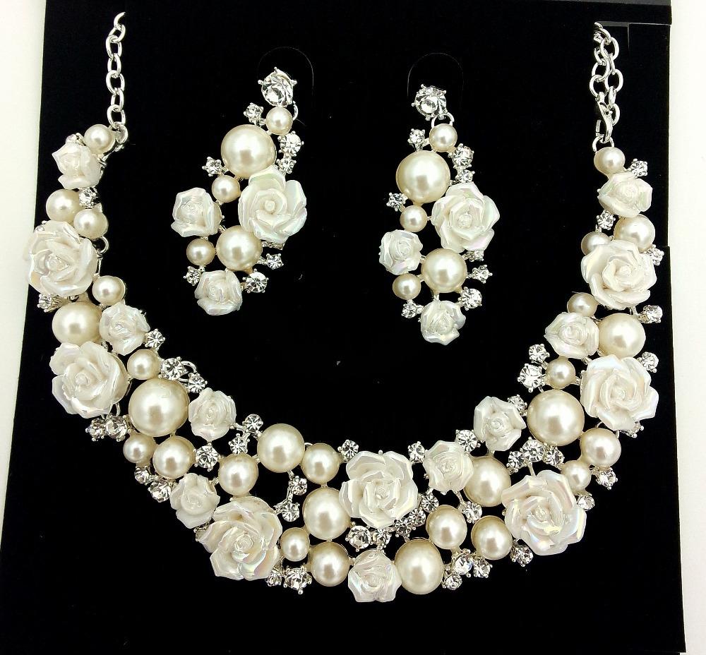 aliexpress buy wedding accessories bridal