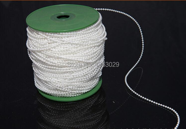 2.5mm pearls (5).jpg