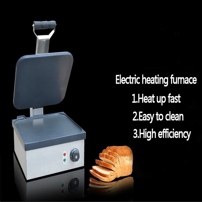 Bread maker toaster Home Smart Bread Machine Household bread Toaster flour bread making machine FY-2212 2PCS