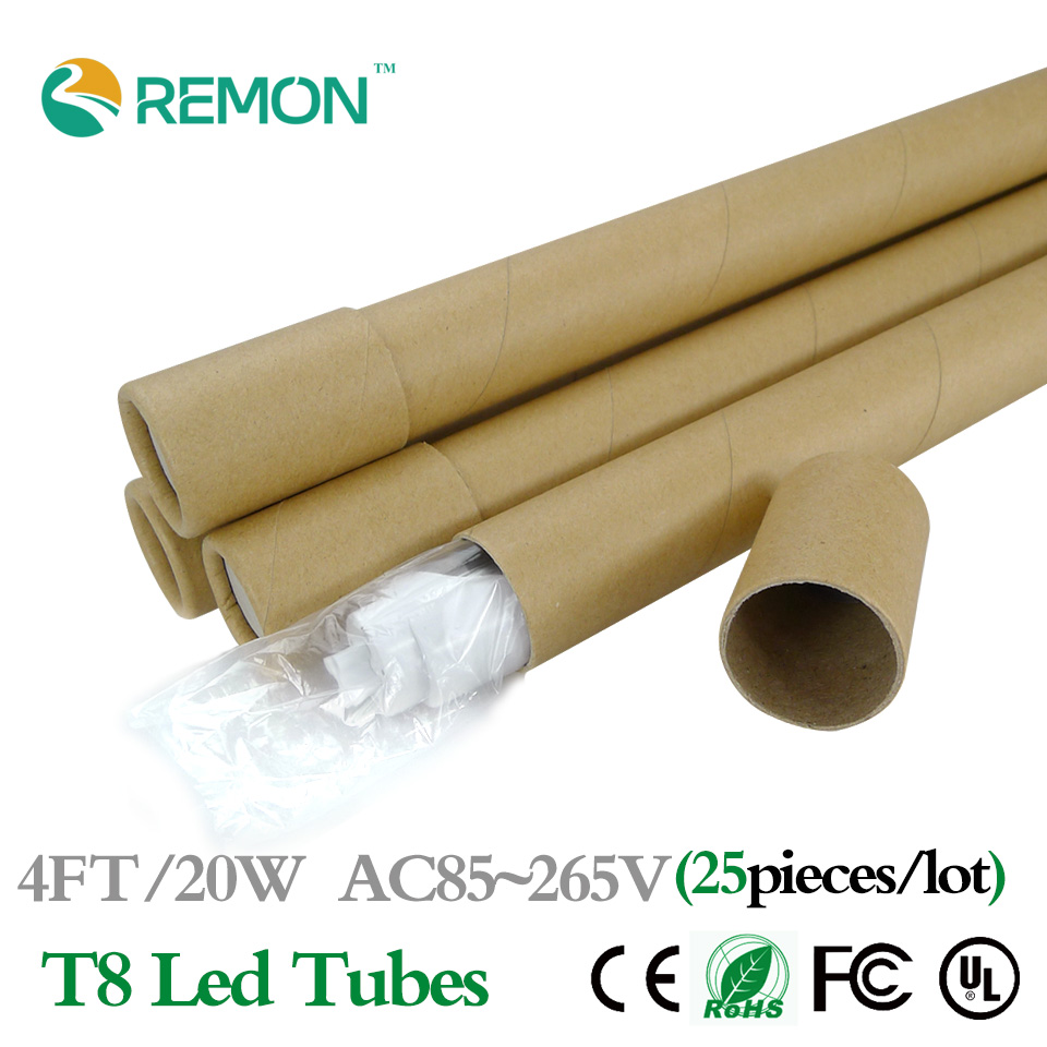 fluorescent tubes light super bright 20w 4ft led lighting fixtures. Black Bedroom Furniture Sets. Home Design Ideas
