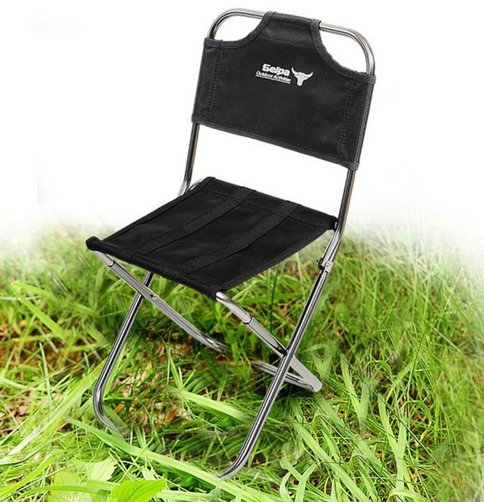 Compra sillas plegables para acampar al aire libre online for Compra de sillas plegables
