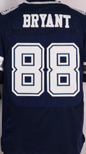 Best quality jersey,Men's 21 Ezekiel Elliott 9 Tony Romo 22 Emmitt Smith 82 Jason Witten 88 Dez Bryant elite jerseys,Size 40-56(China (Mainland))