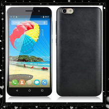 Star 4X Android 4.4 Smart phone MTK6582 Quad core 5.5 Inch IPS 512M+4GB 0.3M+5MP Camera Star 4X WiFi GPS 3G Smartphone