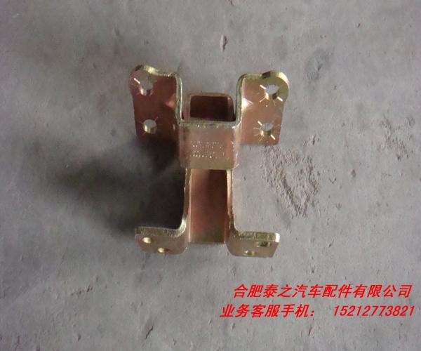 JAC JAC heavy truck heavy truck accessories, truck door hinge door hinge factory(China (Mainland))