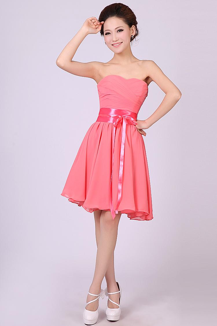 Prom Dresses Under 30