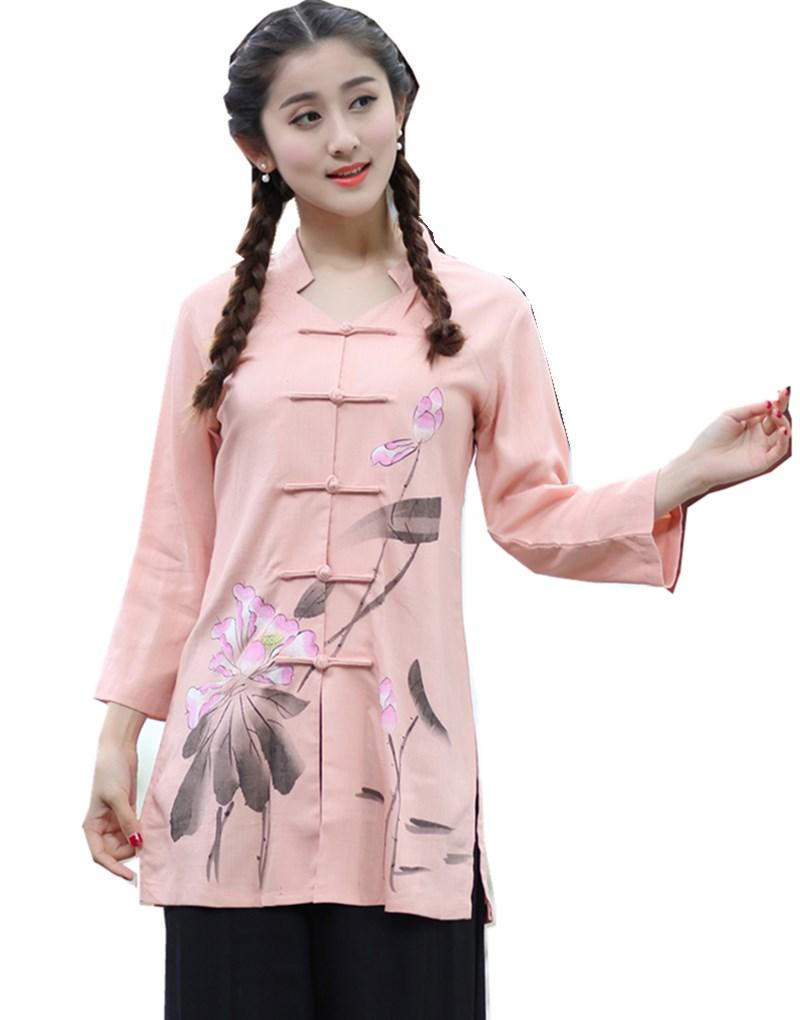 Китайская Брендовая Одежда Интернет Магазин Доставка