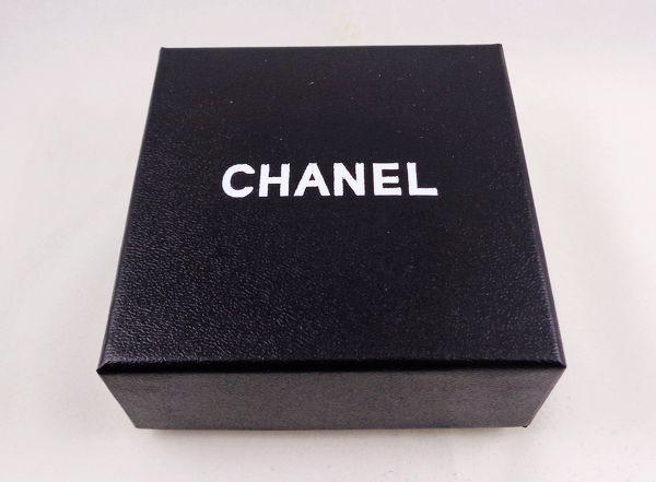 WholesaleHigh quality jewelry packaging black wave sponge box 9.5*9.5*4.5cm(China (Mainland))