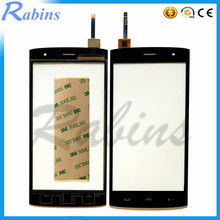 Buy 5.5 inch Cellphone HOMTOM HT7 HT7 Pro Touch Screen Digitizer Sensor Front Glass Touch Panel Sensor Touchscreen 3m Stickers for $6.88 in AliExpress store