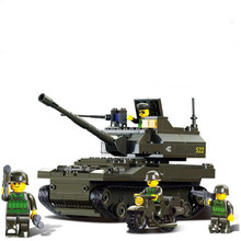 Buy Military Set Building Blocks Tank Panzer Army k9 Camel Fighter Bricks Compatible Models & Building Toys m219 for $14.85 in AliExpress store