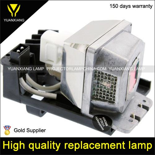 Фотография Projector Lamp for Mitsubishi EX53U bulb P/N VLT-XD520LP 280W  id:lmp1800