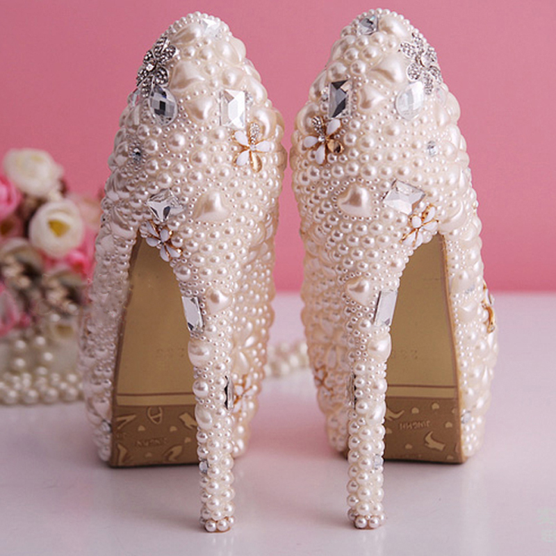 shoes high heels pink picture more detailed picture