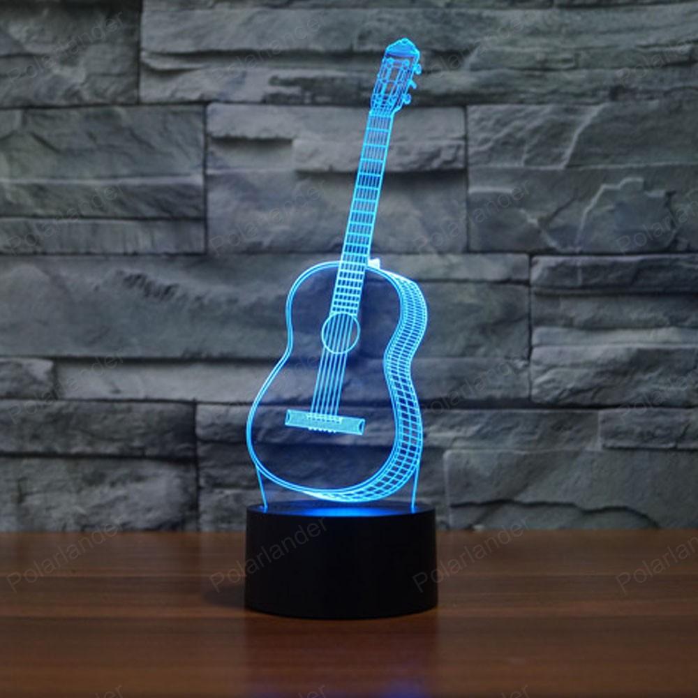 Confronta i prezzi su Lamp Guitar - Shopping Online / Acquista ...