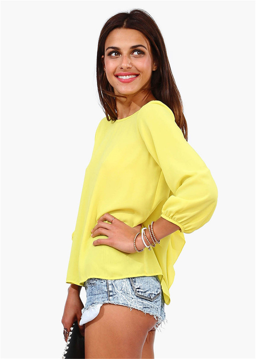 May 11, · thrushop-9b4y6tny.ga Miranda - Yellow Tops 98x x thrushop-9b4y6tny.ga Miranda - Yellow Tops 98x x My threads just the things that I love about the girls. A Sloppy Face is a Happy Face. The Magic of Gina Valentina The Magic of Riley Reid. The Magic of Megan Salinas The Magic of Chastity Lynn The Magic of MeganQT.
