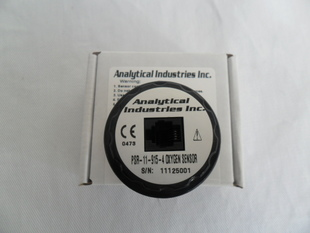 Datex Ohmeda oxygen battery as) (Europe and the United States in 7900 the us AII production imported from 915-4(China (Mainland))