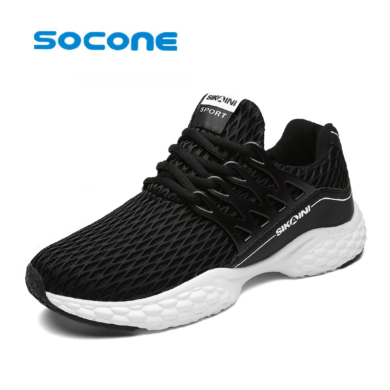 popular black womens tennis shoes buy cheap black womens
