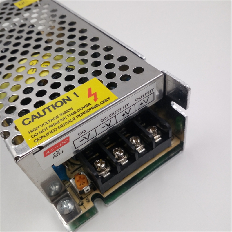 High Quality 12V 10A 120W Switch Switching Power Supply for CCTV camera for Security System 110-220V(China (Mainland))