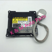 Car Computer Board OEM 85967-33031 Fits for Toyota (China (Mainland))