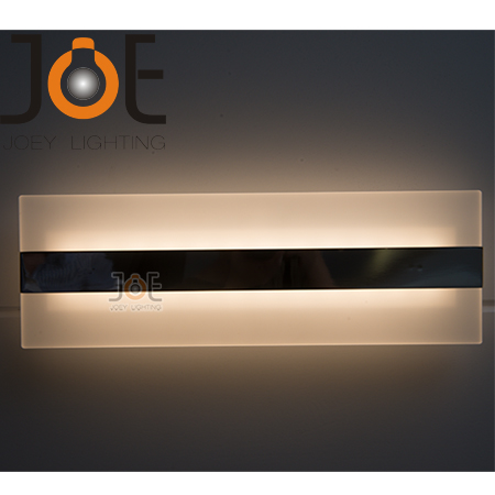Aliexpress.com : Buy LED wall lamp Sconces lights Bathroom light kitchen Modern wall mount lamp ...