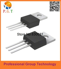 AP1084T50G-U IC REG LDO 5V 5A TO220-3 Voltage Regulators chip - Professional Group Technology store