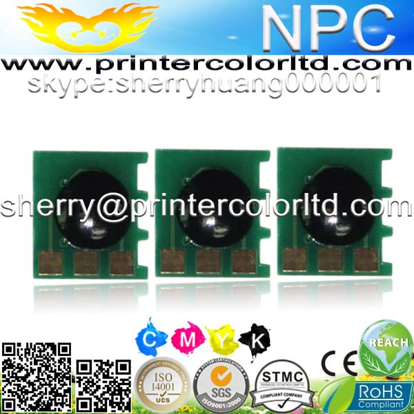 chip FOR Canon I-Sensys LBP-5050 N CRG116 MF 8030 CN MF 8080-CW MF8040CN MF-8030CN 8050 color reset replacement chips(China (Mainland))