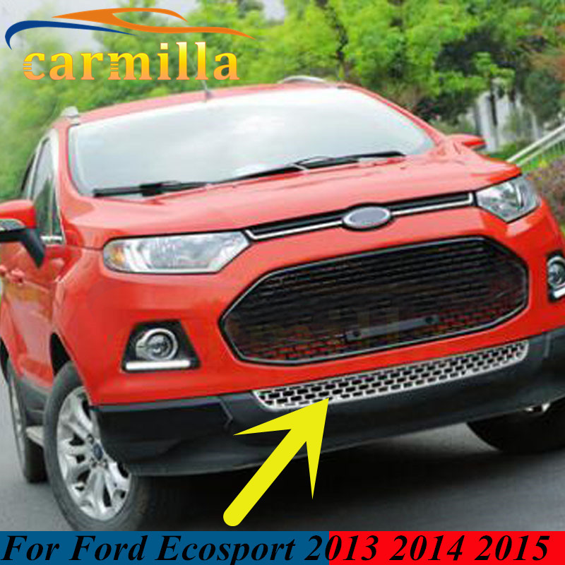 ford ecosport grill kaufen billigford ecosport grill. Black Bedroom Furniture Sets. Home Design Ideas