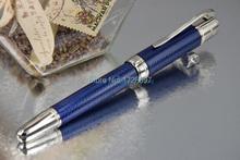 Mb-special высокое качество канцелярские жюль габриэль верн специальные фонтан издание ручка ( 4 цветов для выбора ) школа и офиса