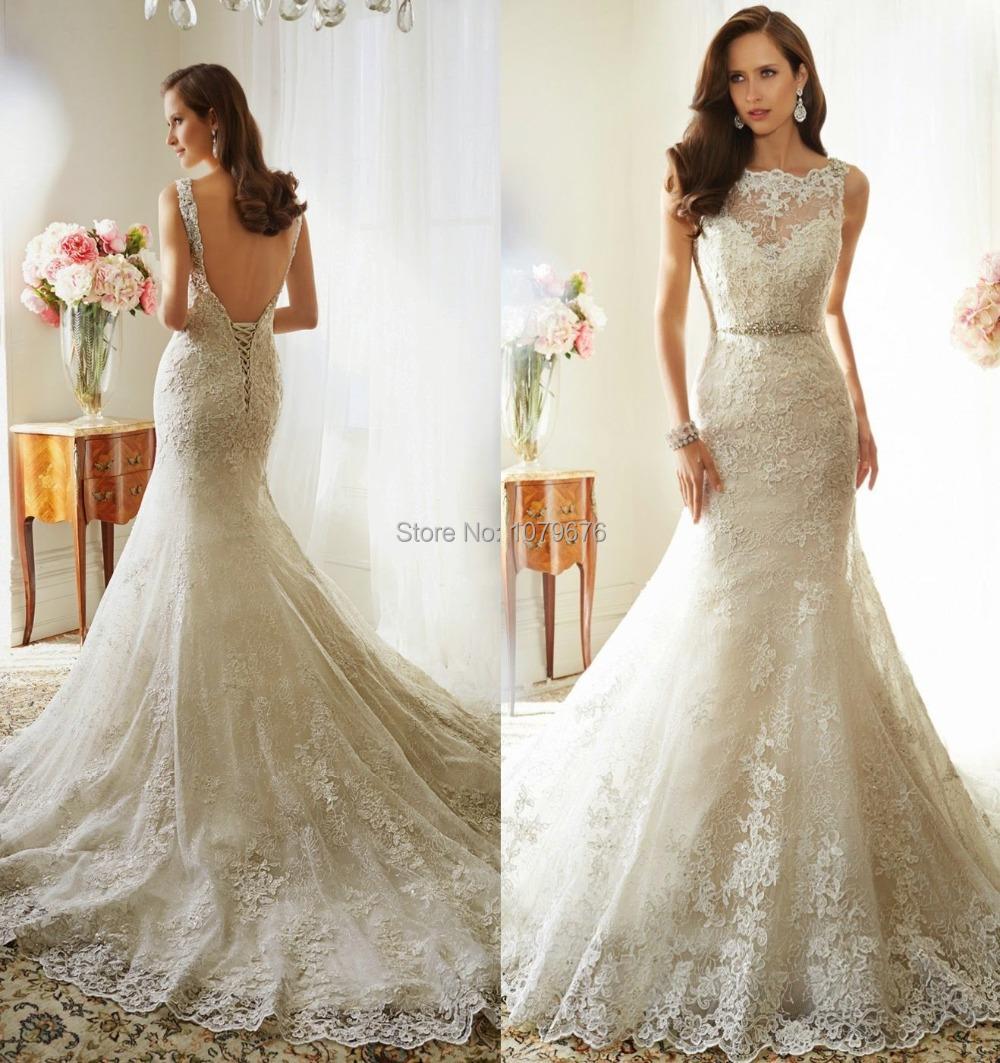 Wedding dresses online expensive – Wedding celebration blog