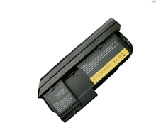New Laptop Battery for LENOVO ThinkPad X220i Tablet series 11.1V 5200mAh