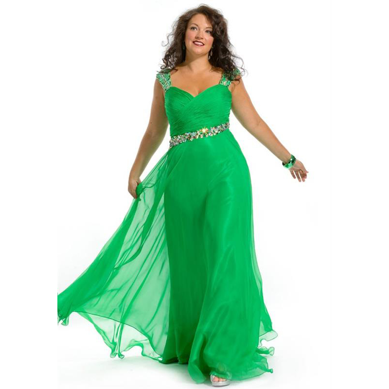 Australia plus size formal dresses