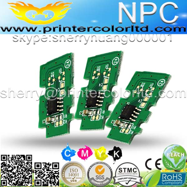 chip for FujiXerox Phaser-3052MFP 3052-MFP Workcenter3052MFP P-3260MFP Workcentre3225-MFP WC3225 DNI laserjet imaging chip<br><br>Aliexpress