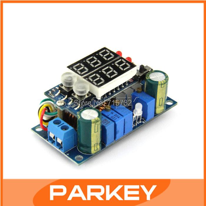 Солнечный контроллер MPPT Solar Controller MPPT 5 dc/dc #210052 6-36V MPPT Solar Controller