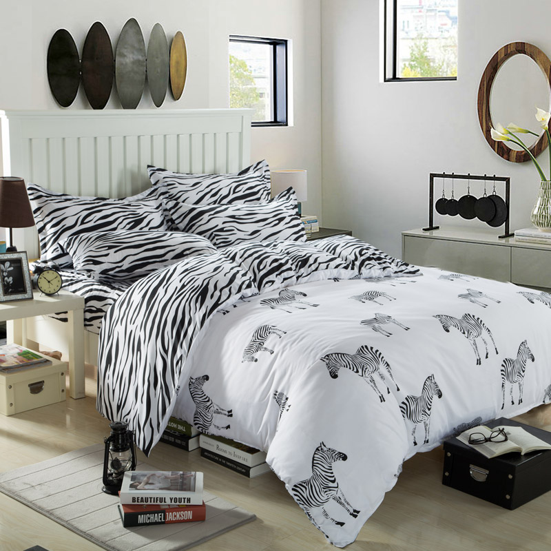 2016 on sale children cotton100 comfortable king queen for Bedding sets sale