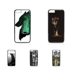 Cases Capa wolf putin cassette spirited LG G2 G3 G4 G5 Stylus Google Nexus 4 5 5X 6 L5II L7II L70 L90 L PRIME - My Phone Factory store